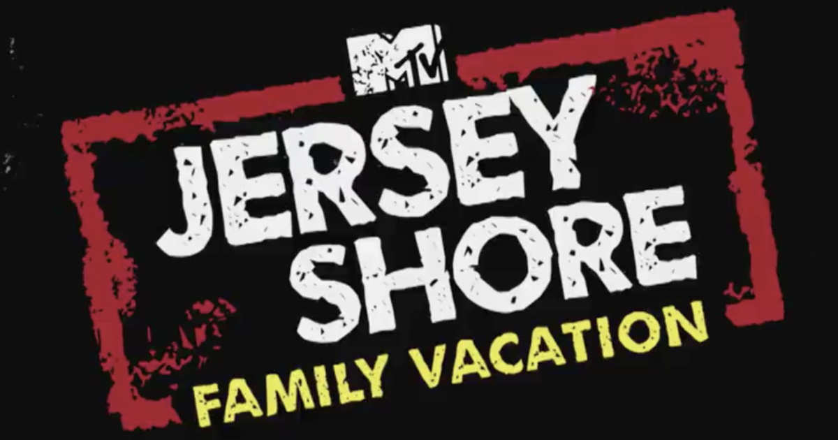 Image result for jersey shore family reunion
