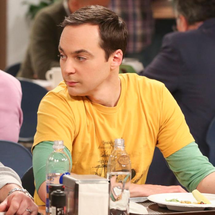 big bang theory season 10 torrentcounter