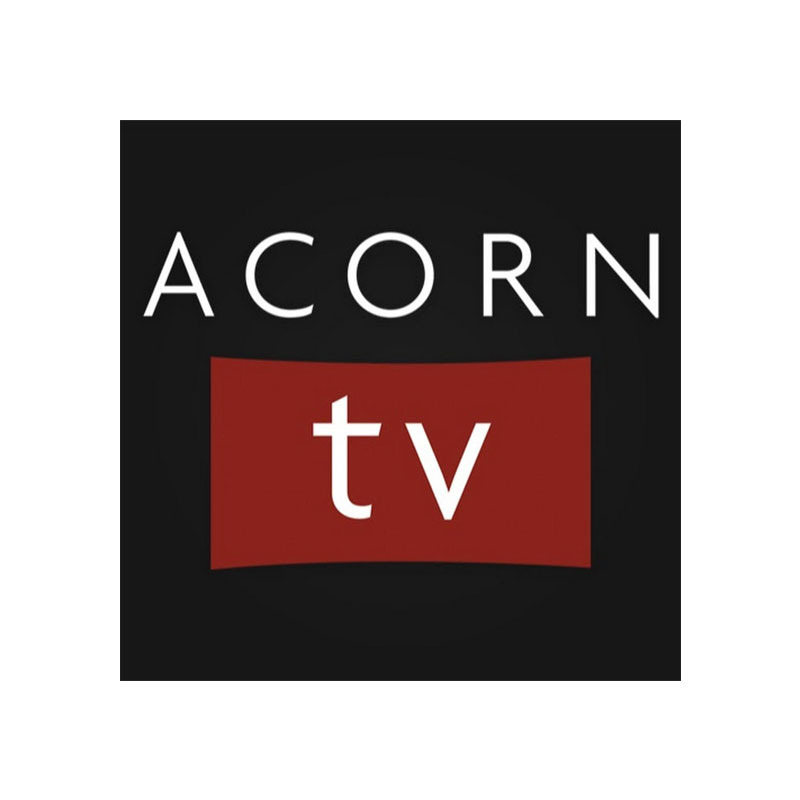 Subscription to Acorn TV