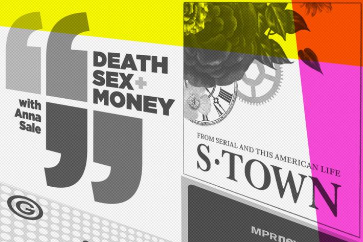 Best Sex Podcast