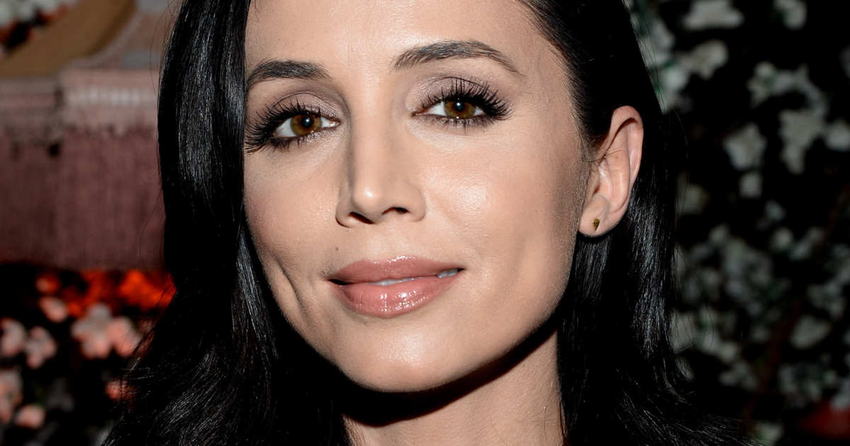 Eliza Dushku >> Two More Women Accuse Stuntman Joel Kramer Of Misconduct