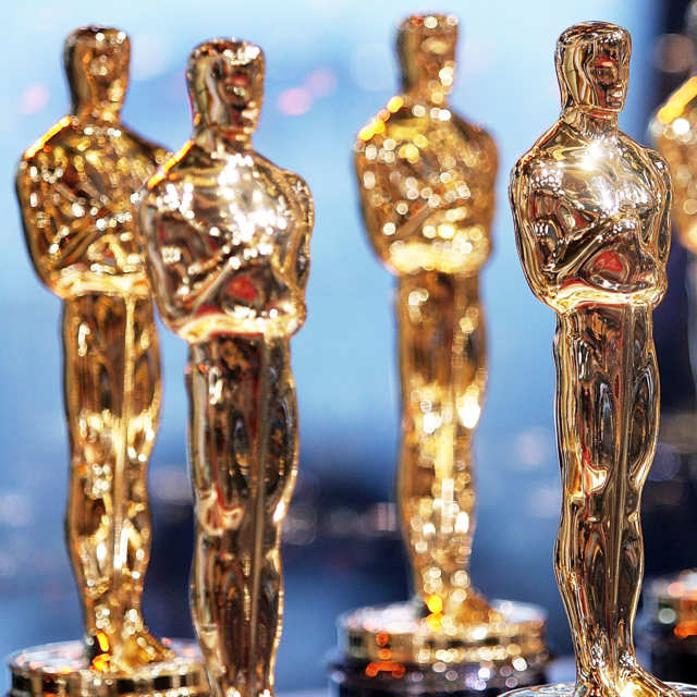 Here Are Your 2018 Oscar Nominations