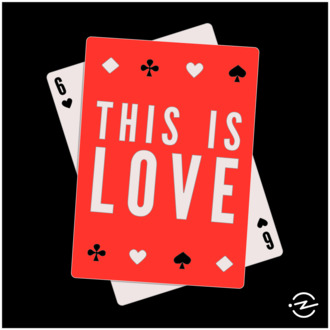 bfb25dd8b9e2 Crime Podcast  Criminal  Launching Spinoff  This Is Love