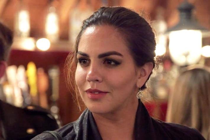 'Vanderpump Rules' Recap, Season 6 Episode 8: 'Best Mates'