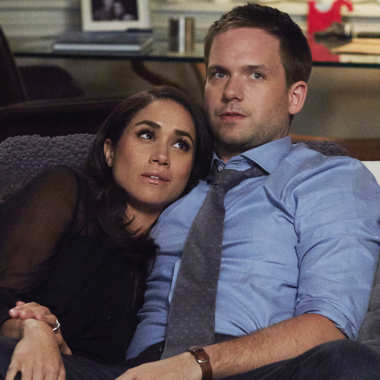 Patrick j adams also leaving suits teases happy ending thecheapjerseys Gallery