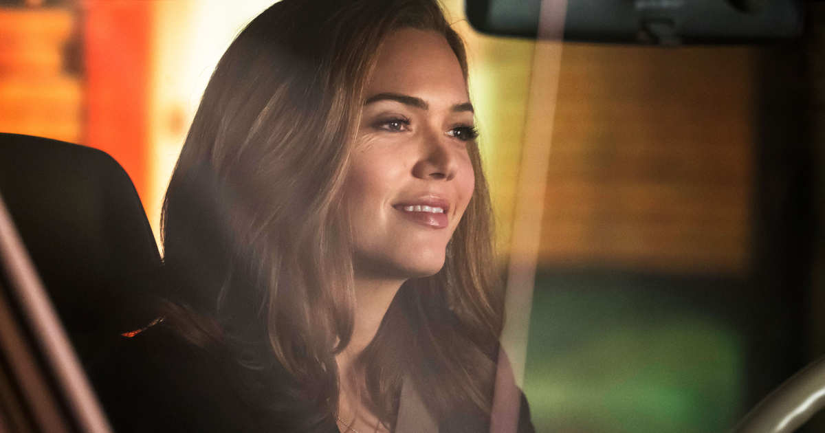 This Is Us Season 2 Episode 15: 'The Car'