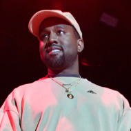 Kanye premieres new song ye vs the people featuring ti publicscrutiny Images