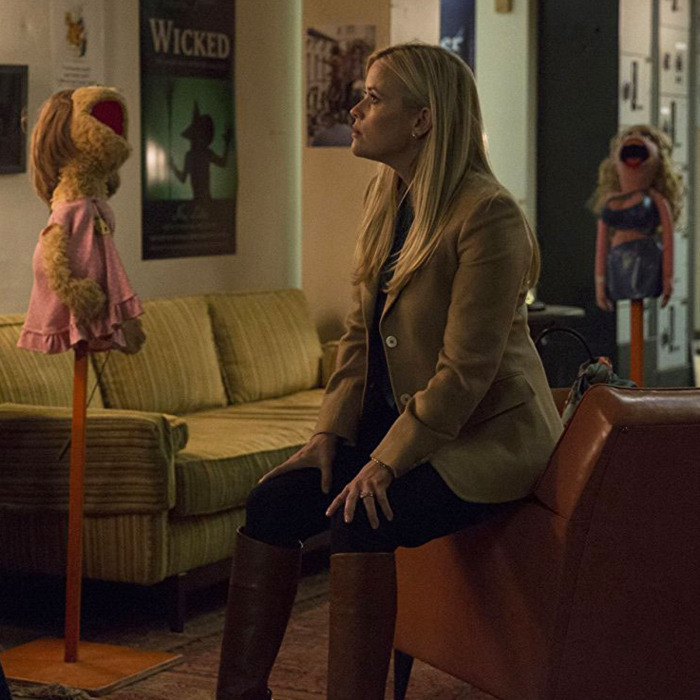 6fa7cf40c113 Which Musical Should Madeline Produce in Big Little Lies Season Two