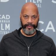 Blumhouse Is Adapting John Ridley's Black Superhero Comic The American Way