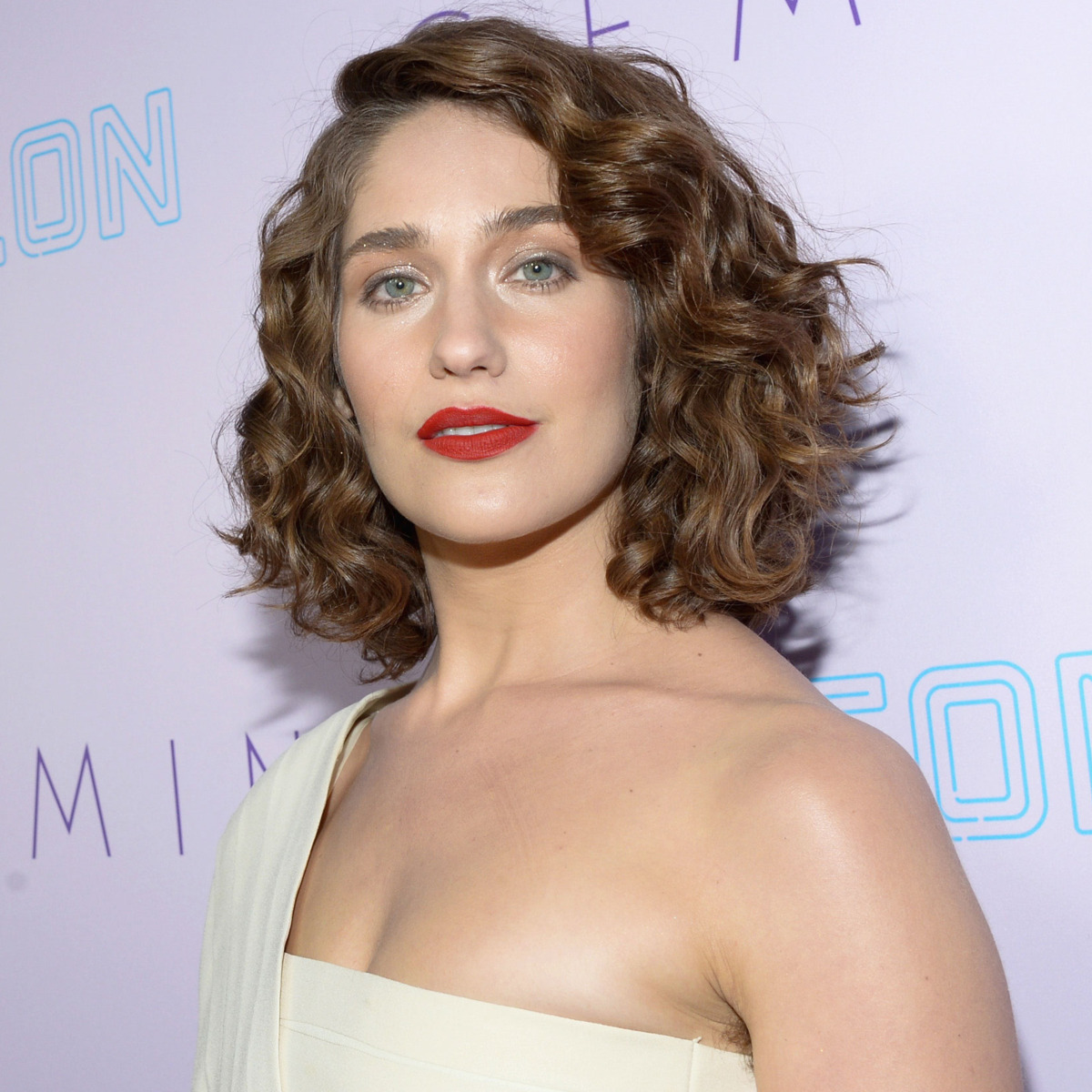 butt Selfie Lola Kirke naked photo 2017