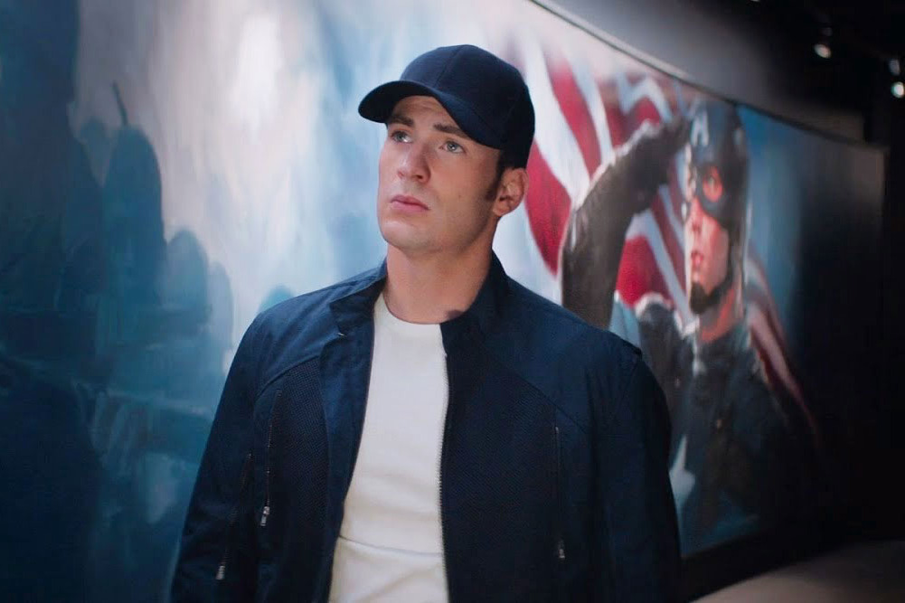 A Serious Critique Of The MCU's Off-Duty Fashion