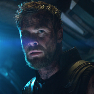 This Beloved Character Survived 'Avengers: Infinity War'