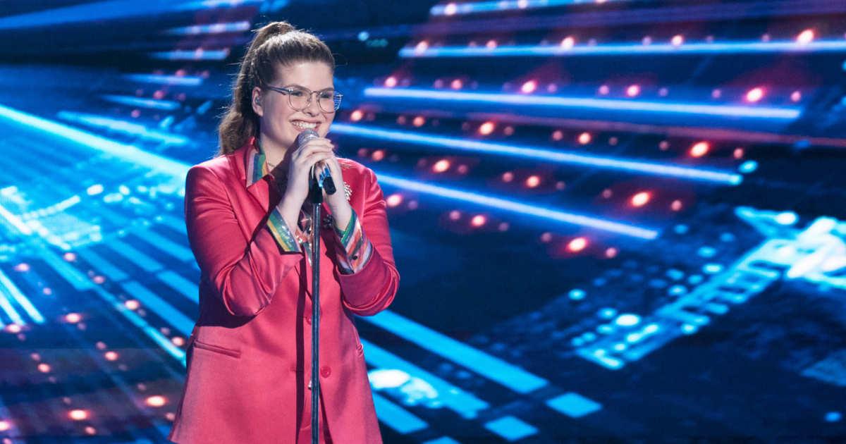 American Idol Season 16 Episode 16: 'Top Seven'
