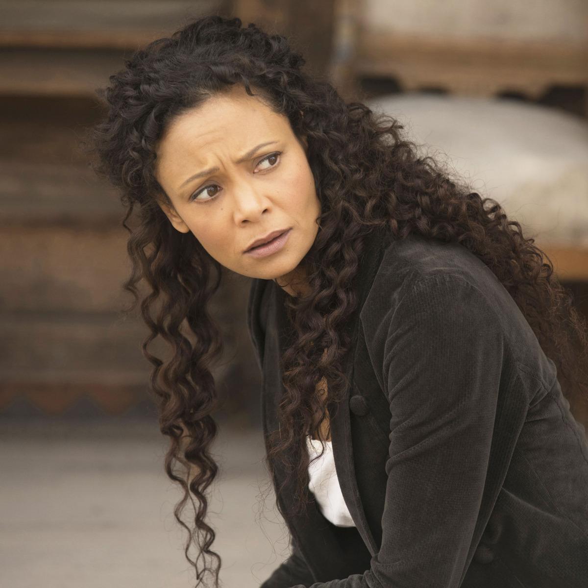 Westworld' Recap Season 2 Episode 6: 'Phase Space'