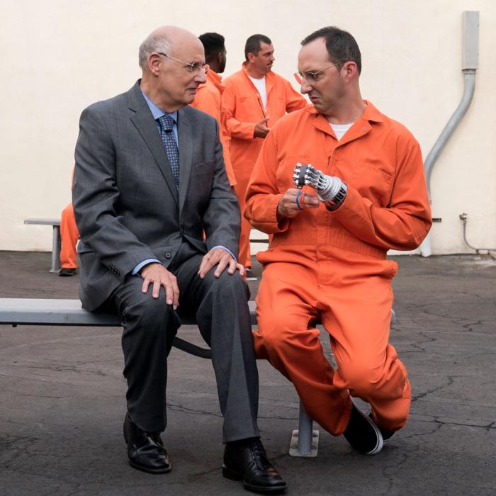 arrested development recap season 5 episode 5