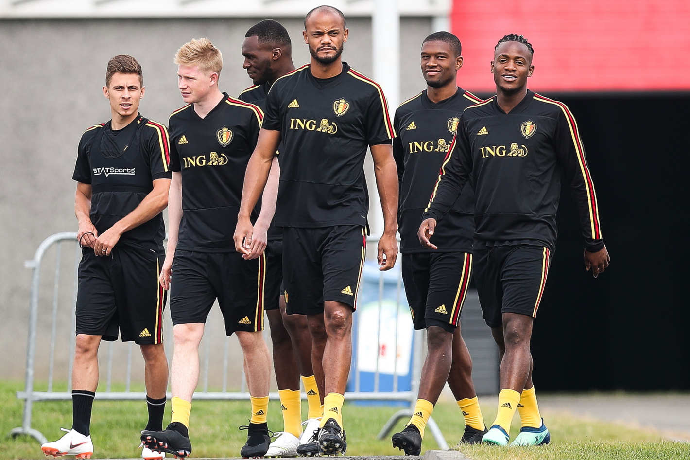 8ccf3fbd02e1 Which World Cup 2018 Team Should I Root For