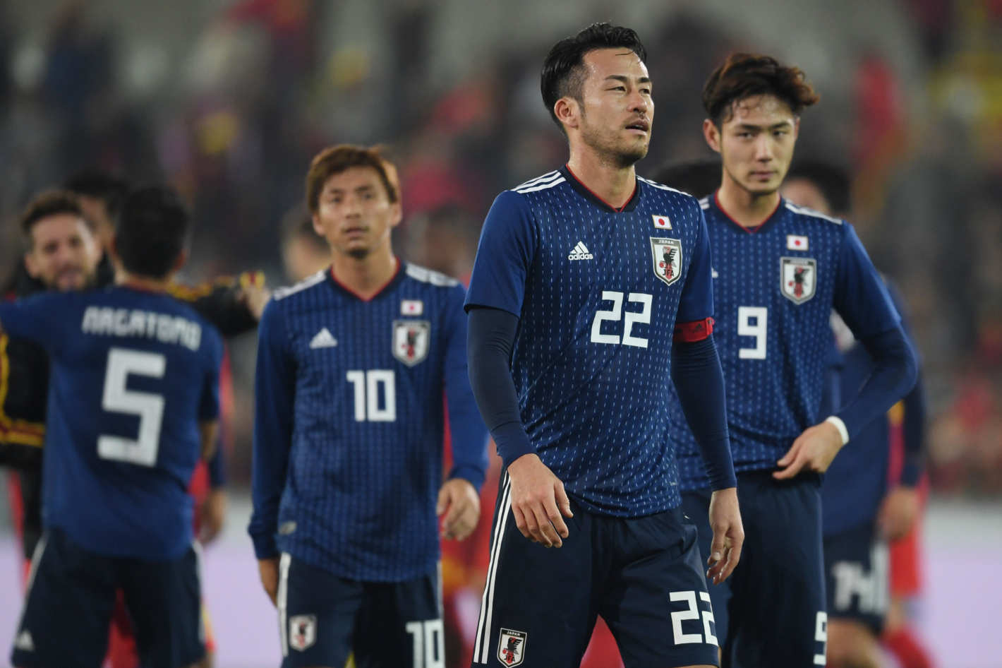 91c6ef8d31b Which World Cup 2018 Team Should I Root For