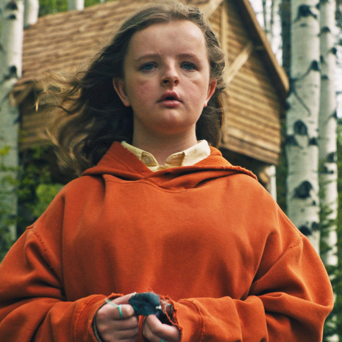 Hereditary Opens In Theaters This Weekend And Writer Director Ari Aster Is Being Heaped With Praise For His Debut Feature Film Which Chronicles A