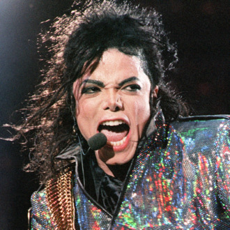 Michael Jackson Musical Will Moonwalk onto Broadway in 2020