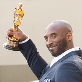 10e8a2f0ee2 Kobe Bryant's Film Academy Invite Is Cancelled