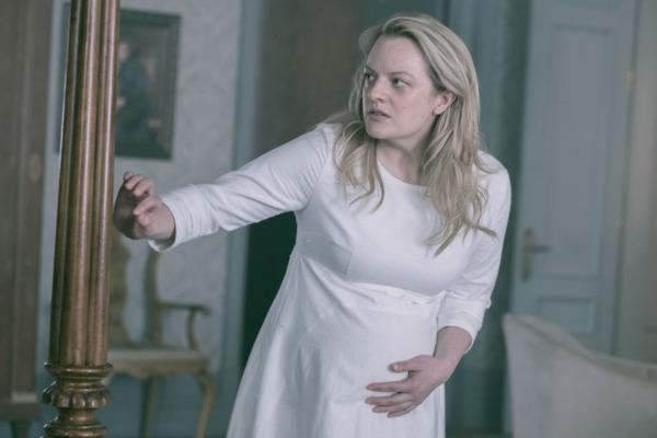 The Handmaid S Tale Tv Episode Recaps News