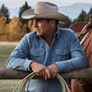 Yellowstone Series-Premiere Recap: In a Big Country