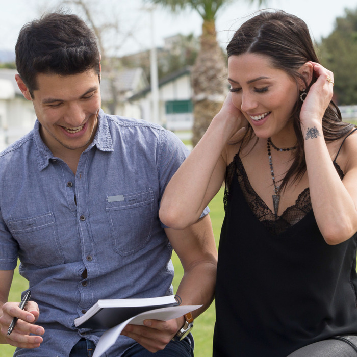 Beste 100 prozent kostenlose internationale dating-sites