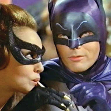A History of Batman and Catwoman's Relationship