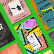 Ottessa Moshfegh's 10 Favorite Books