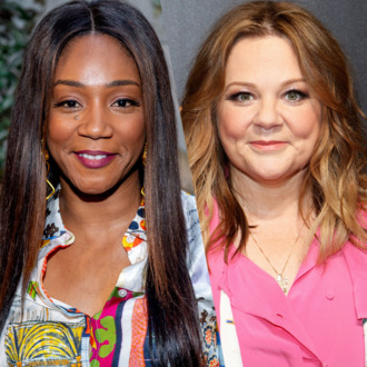 Beau ... And Melissa McCarthy Are Starring In A Movie Together. Variety Reports  That The Two Will Star In A Drama From New Line And DC Called The Kitchen,  ...