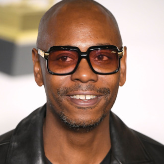 comedy central will air every episode of chappelle s