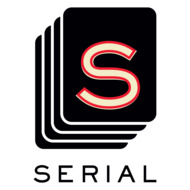 52 of the Best True-Crime Podcasts