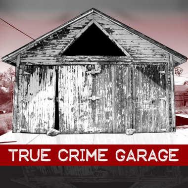 true crime new york city free download ocean of games