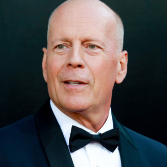 Image result for Bruce Willis picture