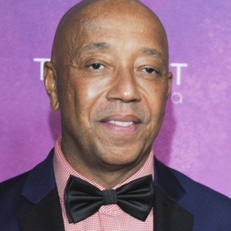 what happened to russell simmons
