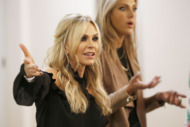 The Real Housewives Of Orange County Recap: Emily's List