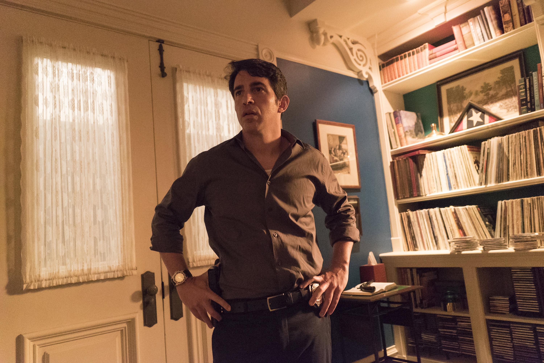 Sharp Objects' Finale Recap, Season 1, Episode 8: 'Milk'