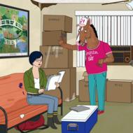 BoJack Horseman Recap: The Apology Tour