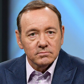 L A  DA Declines Cases Against Spacey, Anderson, and Seagal