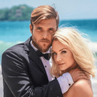 Bachelor in Paradise's Jenna Cooper Vows to Clear Her Name From Cheating Scandal 'Fraud'