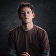 American Vandal Recap: A Case Study in Astonishing Smoothness