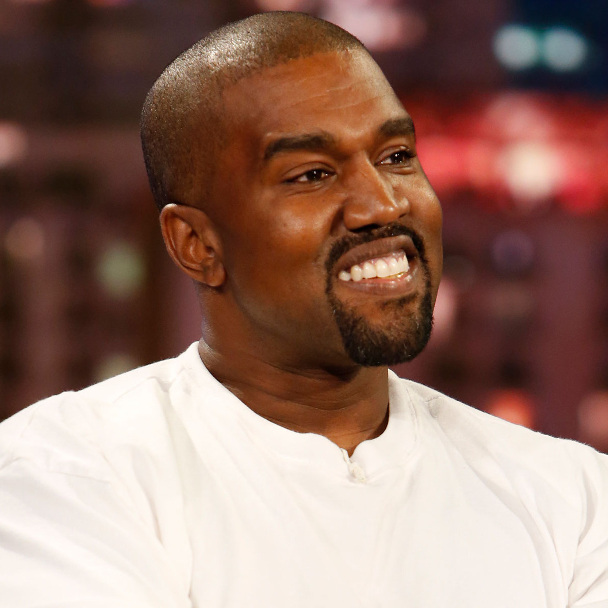 Yeezus 2? Everything We Know About Kanye's Yandhi Album