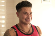Jersey Shore Family Vacation Recap: The World's First Gay Guido