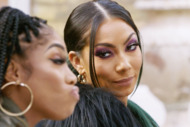 Love & Hip Hop: Hollywood Recap: London Bridget