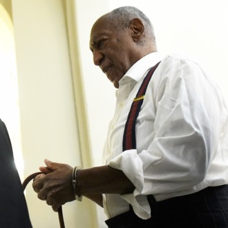 Cosby Sentencing: To Serve 3 to 10 years in State Prison