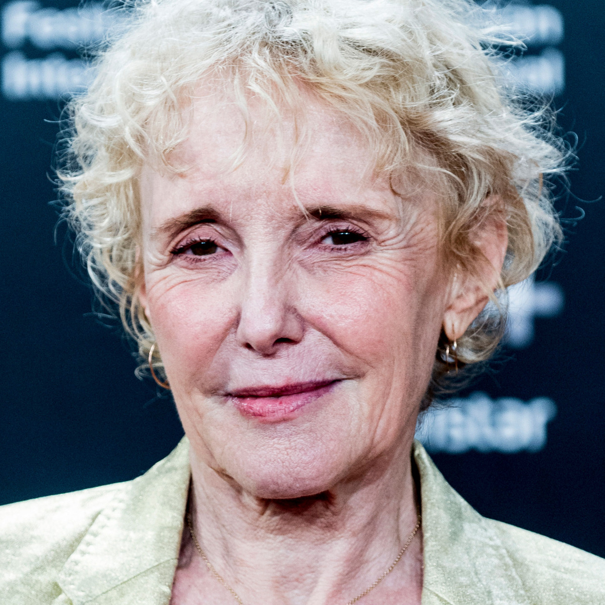 Claire Denis Explains Why Zadie Smith Left High Life