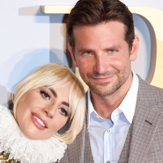 What Bradley Cooper Gifted Lady Gaga After A Star is Born