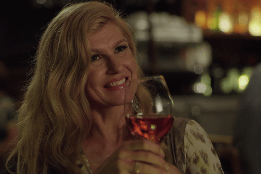 Dirty John Trailer: Run for Your Life, Connie Britton!