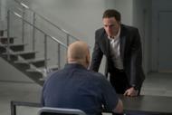 Daredevil Recap: In Hallways, We Have Fights