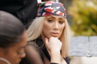 Love & Hip Hop: Hollywood Recap: Rumor Has It